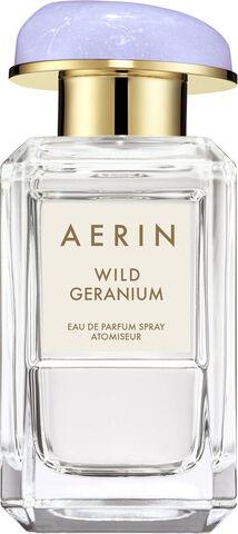 Aerin, Wild Geranium 50ml