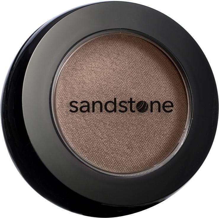Sandstone Eyeshadow 2 g