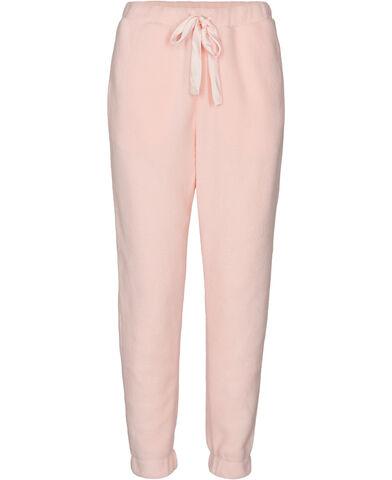 720283 Sooo Nice Pants