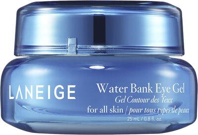 Water Bank - Eye Gel