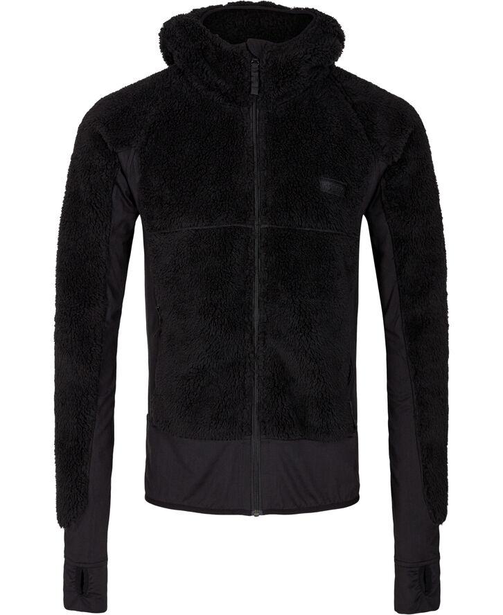 ASIVIK M Polar2 Jacket