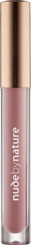Infusion Lip Gloss
