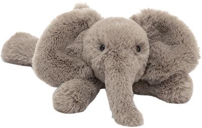 Smudge Elefant, baby 19 cm