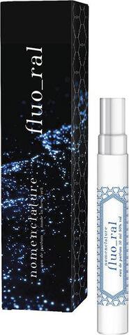 Fluo_ral Eau de Parfum