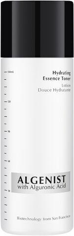 Hydrating Essence Toner 120 ml.