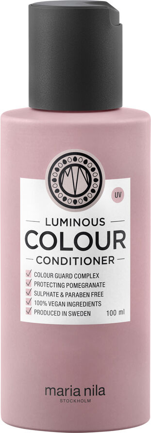 Luminous Colour Conditioner 100 ml