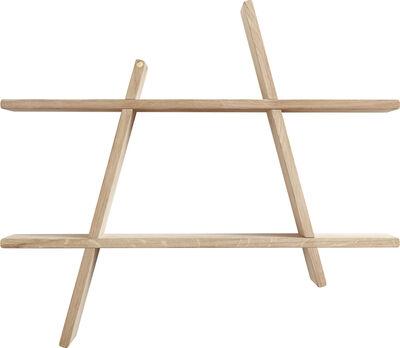 A-Shelf - Large 78x12x67 cm