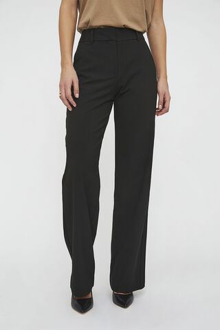 Dena 285 Black Glow, Pants