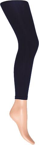 DECOY leggings microfiber 60 d