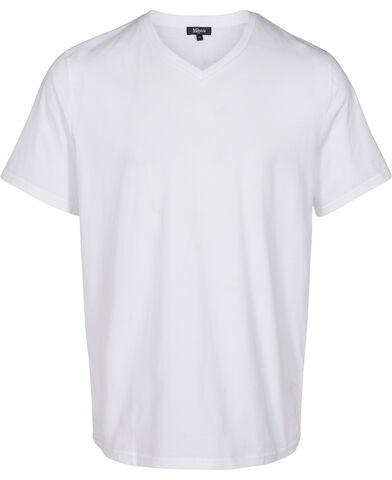 Marcel 2 T shirt S/S