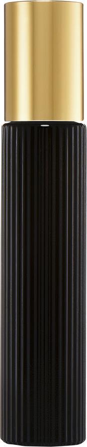 Black Orchid Eau De Parfum Travel Spray 10 ml.