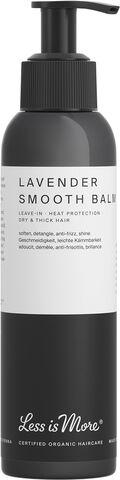 Lavender Smooth Balm