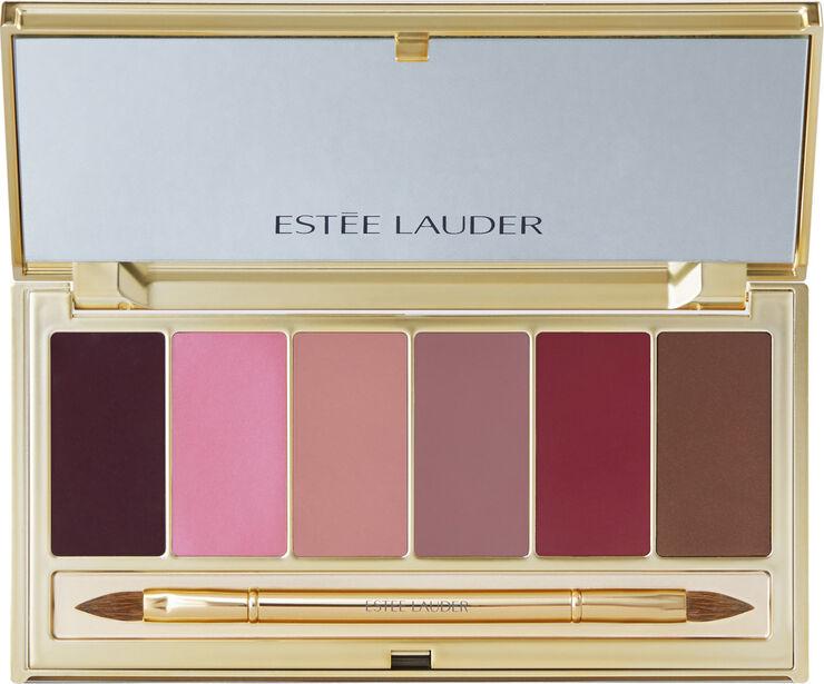 Pure Color Envy Lip Palette