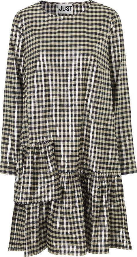Petrina dress