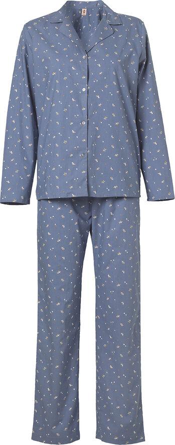 Tiny Flower Pyjamas Set