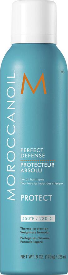 Perfect Defense 225 ml.