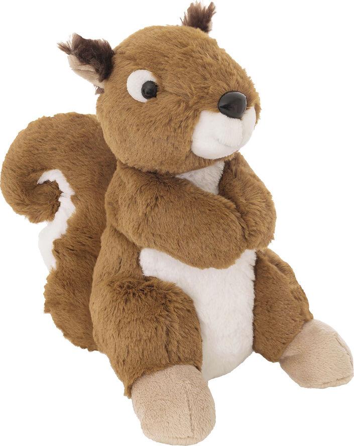 Teddy Forest - Egern *