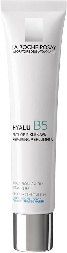 Hyalu B5 Dagcreme 40 ml.