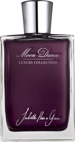Moon Dance Eau de Parfum Luxury Collection
