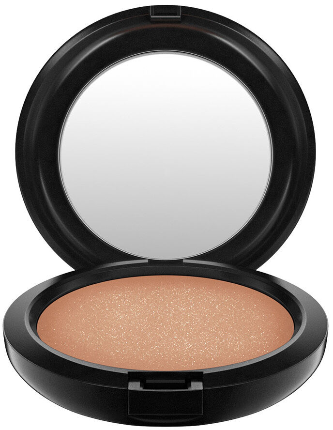 Bronzing Powder, Refined Golden