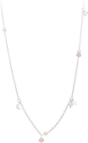 Pastel Dream Necklace Length 42-48 cm
