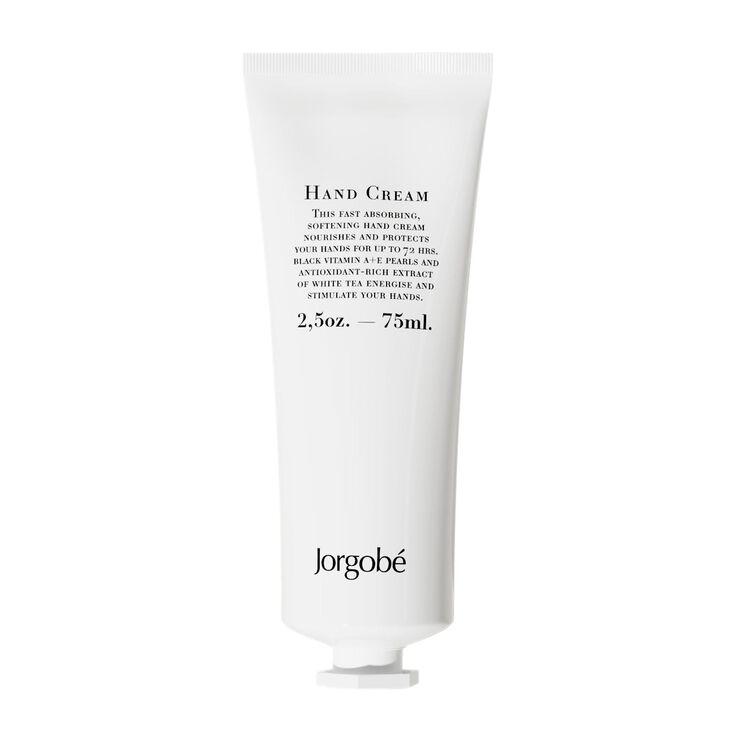 Jorgobé Hand Cream