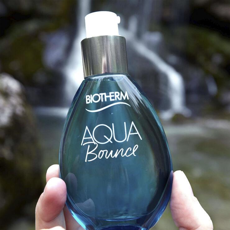 Biotherm Aqua Bounce Super Concentrate 50 ml