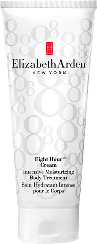 Eight Hour® Cream Intensive Moisturizing Body Treatment 200 ml.