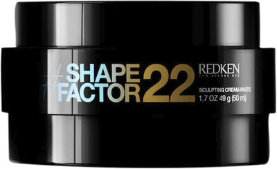 Shape Factor 22 50ml.