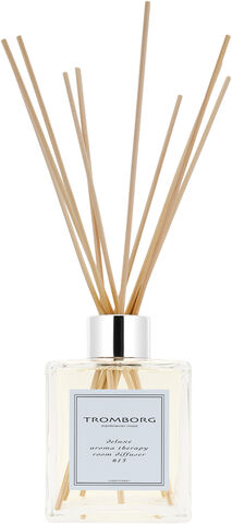 Aroma Therapy Room Diffuser #13