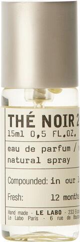 Thé Noir 29 Eau de Parfum