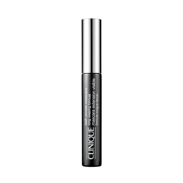 Lash Power Mascara, Black-Onyx