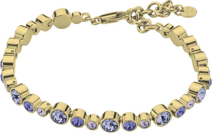 ESINA bracelet