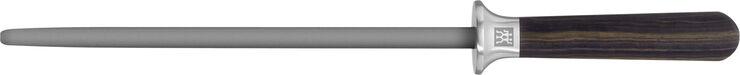 ZWILLING® TWIN 1731 Strygestål, tungsten