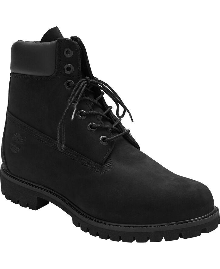 "6"" Premium Boot Vinterstøvle"