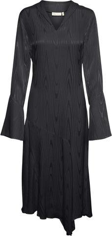 CameliaIW Dress
