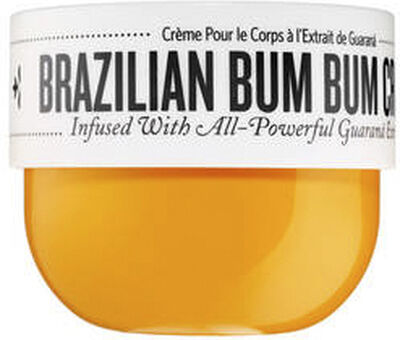 Brazilian Bum Bum - Cream