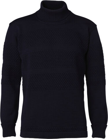 Sailor Sweater Marine