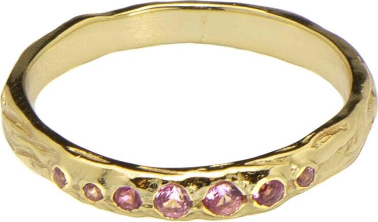 Varuna ring
