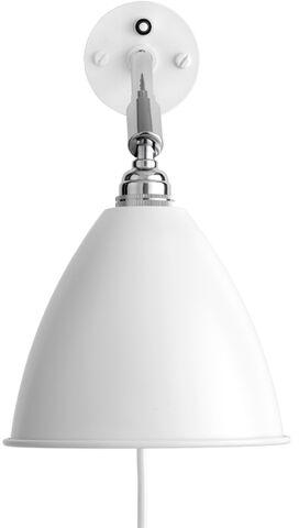 Bestlite BL7 væglampe