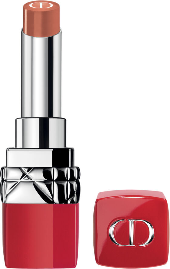 Rouge Dior Ultra Care Lipstick