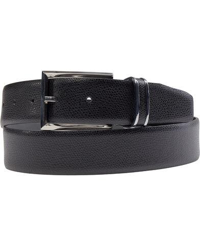 BOSS Men Business Belts
