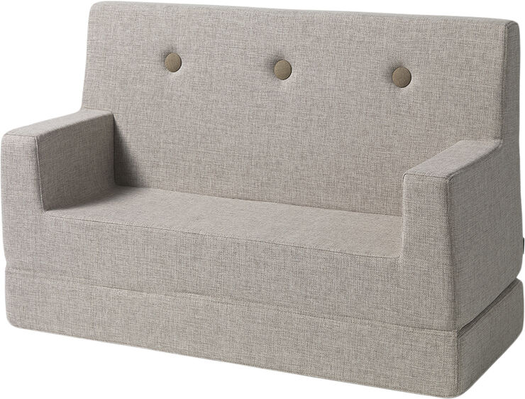KK Kids sofa