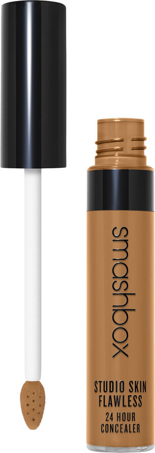 Studio Skin Flawless 24 Hour Concealer Medium Dark Warm 8 ml