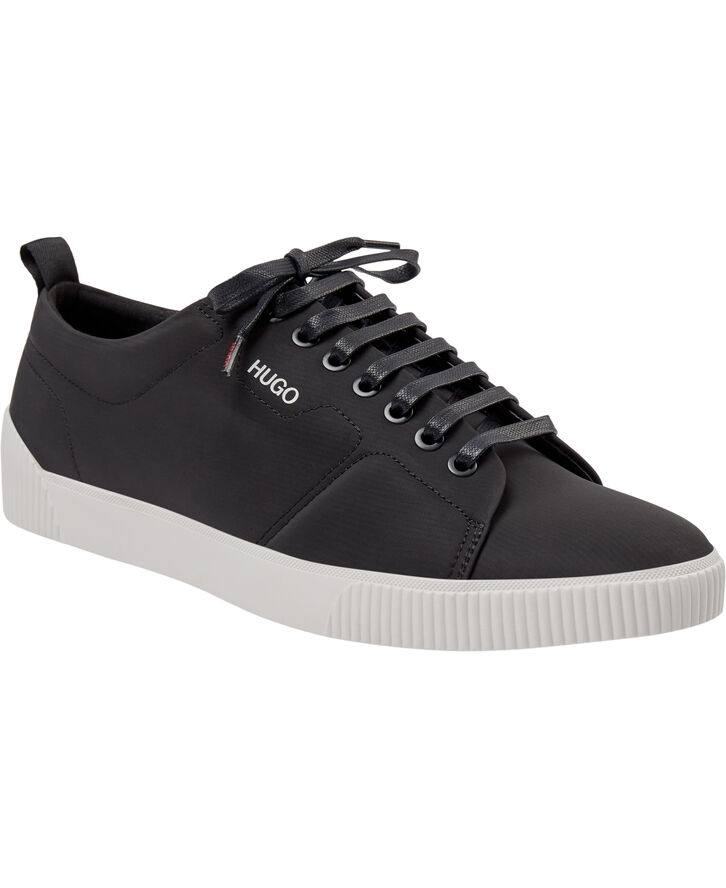 HUGO Men Shoes