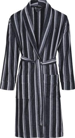 JBS bathrobe
