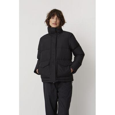 Josephine jacket