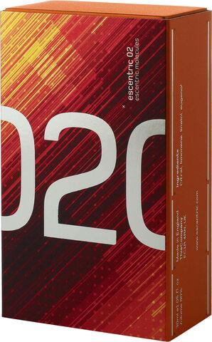 Escentric 02
