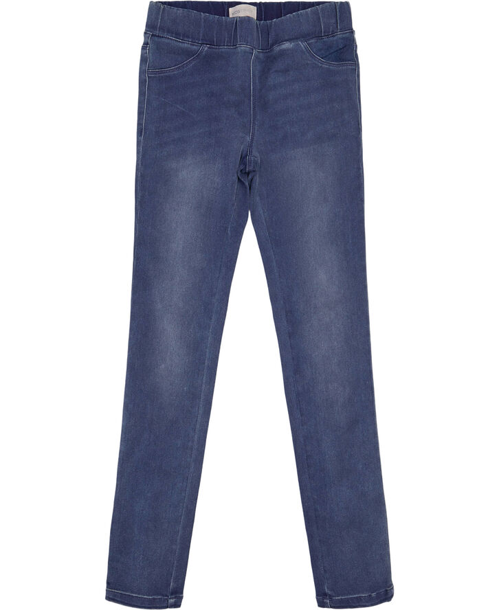 KONJUNE ROYAL DNM JEGGINGS 504 NOOS
