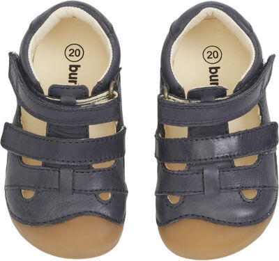 Petit Sandal
